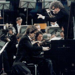 1990_Artur_Pizzaro.