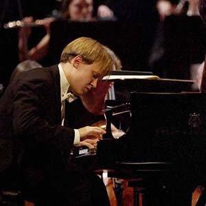 2003_Antti_Siirala