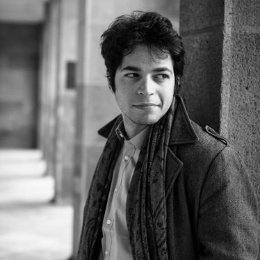 Arash Rokni