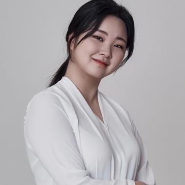 Hyunjin Roh